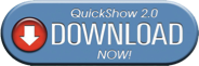pangolin quickshow software
